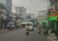 Bán nhà mặt tiền Vườn Lài ngay đường Văn Cao 4x17, 10.5 tỷ TL