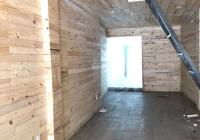 Cho thuê nhà 4*27m, 1 lầu, mặt tiền đường Phạm Thế Hiển P6 Q8