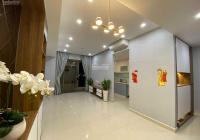 Cần bán căn góc, 3 phòng ngủ, 90m2, căn hộ cao cấp Botanica Premier, Novaland, liền kề sân bay TSN