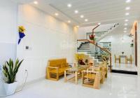 Bán nhà Đồng Xoài, P13, Q Tân Bình 84m2 4 tầng xây đẹp kiên cố, chắc chắn tiện khai thác thuê cao