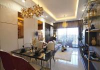 Bán gấp căn hộ Grand Center Qui Nhơn giá chỉ 35tr/m2, tặng 1 cây vàng 9999. LH: 0937836506