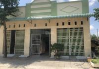 Gia đình gặp khó khăn về KT cần bán gấp căn nhà trọ và lô đất giá rẻ tại KCN Mỹ Phước 3