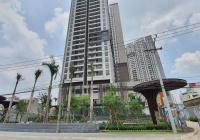 Chính chủ cho thuê CH Opal Boulevard nhà rộng còn mới, thoáng mát, đầy đủ nội thất, LH 0943310921