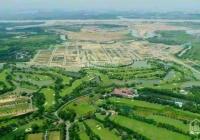 Nền suất nội bộ Biên Hòa New City, giá 20 - 25tr/m2, sổ đỏ trao tay, xây dựng tự do, LH 0906972379