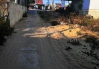 102m2 đất ODT cách đường Nguyễn Tất Thành 100m. LH 0905 870 143
