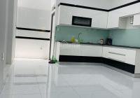 Bán nhà 3 tầng tổ Cam Lộ, gần Mê Trô, ngõ ô tô rộng từ 3 đến 6m, 0962444593 nhà xây mới