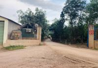 Cần bán 13,6 sào đất tại xã Bắc Sơn - Trảng Bom - Đồng Nai