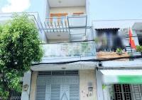 Bán nhà 4x20 mặt tiền rộng 14m khu đường số ,P.Tân Kiểng ,Q7 ,Giá tốt : 10.8 tỷ .LH 0769025705