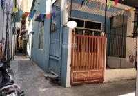 bán nhà 2 mặt kiệt Tống Phước Phổ sau mặt tiền,thông Núi Thành,hướng Bắc vuông vức sạch đẹp