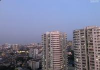 Bán gấp căn hộ đẹp nhất 6th Element toà Diamond 83m2 tầng 18, view Lotte Thành phố tặng smarthome