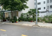 Kẹt tiền bán đất Đào Trí KDC Jamona City Quận 7, DT: 6x17m, giá 8.2 tỷ đường 12m, LH: 0938792304