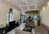 Chính chủ cần bán gấp nhà tại Nguyễn Bỉnh Khiêm - Gần khách sạn Hải Phòng