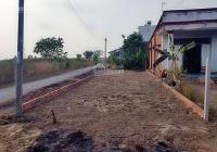 Ra nhanh lô đất đường Duyên Hải, gần chợ Cần Giờ - Cần Thạnh 110m2 SHR, LH 0878749979