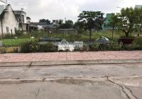 Đất Cần Giờ sổ đỏ thổ cư view sông 730m2 đường Dương Vạn Hạnh, xã Lý Nhơn giá 3.1tr/m2 0914044187