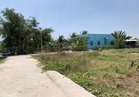 Bán gấp lô đất Mỹ Lộc Phước Hậu 96m2 giá 850tr, đường xe hơi vô tới đất. SHR 0943925770