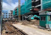 Bán chung cư Thành Công - giá chỉ từ 700tr, trung tâm TP Thái Bình(chợ Cống Trắng)