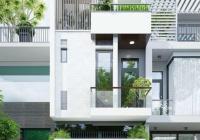 Cần bán nhà 3 tầng mt đường Bùi Kỷ  gần đại học Ngoại Ngữ Đà Nẵng