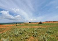 Đất nông nghiệp xã Bình Tân dt: 5871m2. Cách đường liên huyện 100m đường hiện hữu, SHR