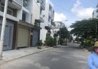 Bán đất nền khu dân cư An Sương, P. Tân Hưng Thuận, Quận 12