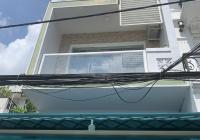 Bán nhà Lâm Văn Bền, quận 7, cho thuê 29 tr/tháng, 3 tầng, 53m2, giá 5 tỷ 3