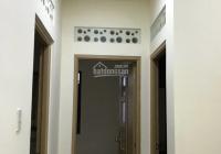 Cho thuê nhà full nội thất 3PN KDC Nam Long 11 triệu/tháng