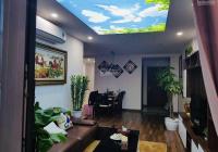 Cắt lỗ 500 triệu tặng toàn bộ nội thất cho khách hàng căn 3PN 99m2 căn góc