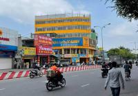 Bán nhà mặt tiền Tân Phú, Lê Trọng Tấn, 78m2 10tỷ6