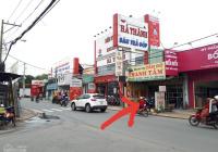Đi nước ngoài bán gấp nhà mặt tiền đường Nguyễn Thị Tú, 130m2, 13.2 tỷ, LH: 076.808.1111
