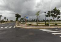 Bán Gấp đất Lago Centro, giá thương lượng, diện tích 80m2, đường Tỉnh Lộ 824, LH 0904508143