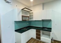 Bán gấp căn hộ The Pegasuite đẹp nhất Q. 8, 46m2 1PN giá 1.65 tỷ, hỗ trợ vay 900tr. LH: 0906435491