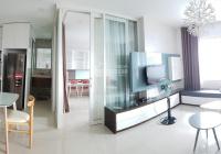 Bán 1PN 2.5tỷ - 56m2 - full nội thất - thiết kế hiện đại, tiện ích - LH 0931781115