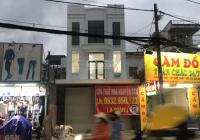 Cho thuê nhà MT Phạm Văn Chiêu, Phường 14, gần chợ Thạch Đà, Gò Vấp, 0932.956.123 Mr Toàn