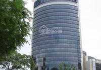 Bán tòa nhà văn phòng đường Trần Lựu, An Phú, quận 2. DT 5x20 - hầm 5 tầng, hđt 90 tr/th. Giá 31 tỷ