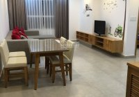 Bán 1PN - nhà mới đẹp - full nội thất cao cấp - giá thương lượng - LH 0931781115