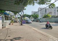 Bán nhà mặt tiền diện tích 460m2, Phường Tân Thuận Tây, Quận 7, giá tốt 42 tỷ còn TL