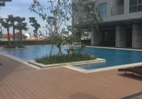 Bán căn hộ Rivera Park, Thành Thái, Q10, 78m2, 2PN, căn góc, view ĐN, giá 4.65 tỷ. LH: 0933.722.272