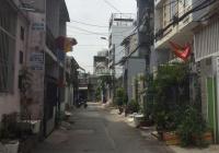 Chủ ngộp bán nhà MT đường 14, Phường An Khánh, Quận 2. Giá 12.5 tỷ