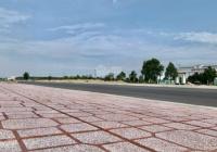 Cần bán lô đất dự án Long Tân City, mặt tiền 25C, diện tích 95m2, đường thông 17m, giá 1,350 tỷ