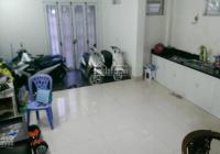 Cho thuê phòng tầng 3 của nhà 5 tầng đường Nguyễn Xiển, Thanh Xuân, Hà Nội