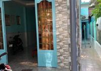 Bán nhà Bửu Long, TP Biên Hoà, sổ riêng, thổ cư hoàn công