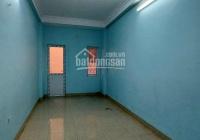 Bán gấp nhà phố Lê Quang Đạo hàng hiếm khó tìm, nhà mới ở luôn. Liên hệ: 0977195646
