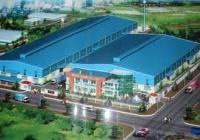 Bán xưởng tổng DT 1,5ha lên full SKC Uyên Hưng, TX Tân Uyên, Bình Dương, xưởng mới 70 tỷ, TL