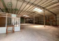 Cho thuê kho xưởng nằm trong khu Gỗ lâu đời Tân Hoà, Hố Nai, 0976711267 - 0934855593