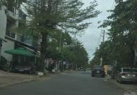 Nam Long, Phước Long B, Quận 9, trục D3, bán gấp lô 4,5x20m, xây dựng tự do.
