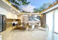 Cần bán CH Orient Apartment, Quận 4, 100m2, 3pn, giá 3.7 tỷ, giá thật 100%, view đẹp, 0902663022