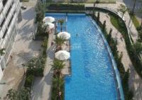 Chính chủ bán căn hộ HLPĐ 67m2 (2PN - 2WC), giá 2.350tỷ (gồm phí sang tên) full NT. Sổ hồng riêng