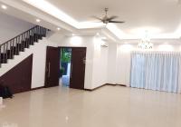 Biệt thự Riviera An Phú, Quận 2 diện tích: 298m2 giá tốt. LH 0903652452 Mr. Phú