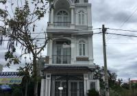Nhà mặt tiền Nguyễn Phúc Nguyên, 2 lầu, phường Phú Thủy, Diện tích 100m2, hướng Nam giá 7,5 tỷ
