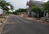 Đất khu 44ha Phú Mỹ 125m2, giá 2.8 tỷ TL