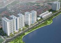 Tư vấn hồ sơ - pháp lý miễn phí cho KH DA NOXH Him Lam - Thượng Thanh, LH 0963 227 126 Mr Ngọc Anh